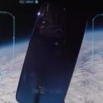 Afin de mettre sa résistance à l'épreuve, Xiaomi envoie un Redmi Note 7 dans l'espace