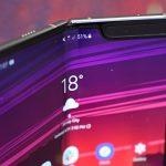 Samsung repousse la sortie du Galaxy Fold et veut rembourser les précommandes