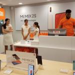 Xiaomi réalise 6 milliards de dollars de chiffre d'affaires pour le premier trimestre 2019