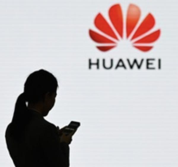 Même si Nokia vient de passer en tête, Huawei représente un partenaire indispensable pour la 5G en Europe
