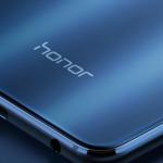 Malgré les sanctions contre Huawei, Honor annonce la sortie de son premier smartphone 5G pour fin 2019