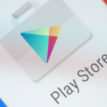 Un nouveau design arrive pour le Google Play Store avec la version 15.1