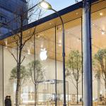47% de part de marché pour les iPhone, Apple en tête des ventes de smartphones haut de gamme