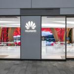 Huawei : une chute de 40% des ventes de smartphones à l'international selon les prévisions du constructeur