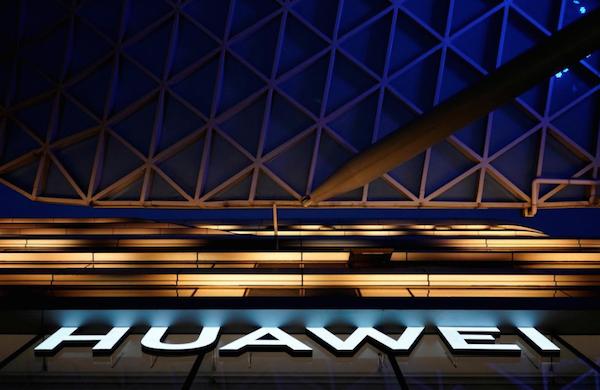 Faire lever les sanctions pesant contre Huawei est une véritable nécessité pour les industriels américains
