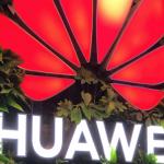 États-Unis: les fournisseurs américains contournent les sanctions contre Huawei