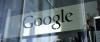 Google tente d'intervenir pour faire lever les sanctions qui pèsent contre Huawei