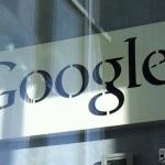 La nouvelle application de messagerie Google visant à remplacer les SMS