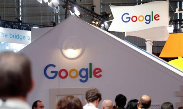Google est le premier à tenté de faire lever les interdictions contre Huawei