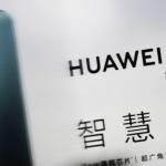 Huawei fait un pas de plus vers le remplacement d'Android en déposant la marque Ark OS