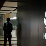États-Unis : Huawei réclame 1 milliard de dollars à un opérateur de téléphonie