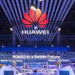 Huawei : les ventes de smartphones commencent à chuter sur le continent européen