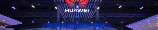 Les consommateus européens sceptiques face à Huawei