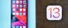 Une nouvelle fonctionnalité iOS 13 permet aux utilisateurs d'iPhone de bloquer automatiquement les numéros inconnus