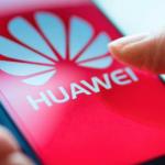 Interdire Huawei en Grande-Bretagne, une très mauvaise idée selon l'ambassadeur de Chine