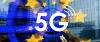 Sans Huawei, le développement de la 5G en Europe représente un surcoût de 55 milliards d'euros