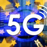 Sans Huawei, l'Europe doit s'attendre à débourser 55 milliards d'euros supplémentaires pour le déploiement de la 5G