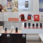 Huawei, la marque chinoise la plus populaire en France selon une étude