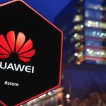 Les industriels américains également pénalisés par les sanctions des États-Unis contre Huawei