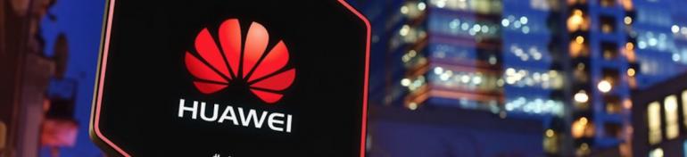 Les sanctions américaines contre Huawei menacent aussi les industriels américains