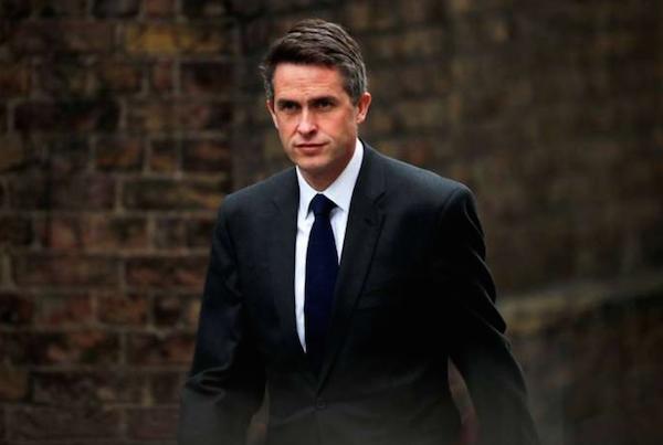 Un ministre britannique dévoile les informations confidentielles concernant le rôle de Huawei en Grande-Bretagne
