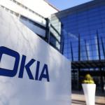 Nokia annonce dépasser Huawei en termes de contrats commerciaux 5G