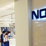 Nokia : des noms de smartphones trop complexes selon le constructeur et les consommateurs