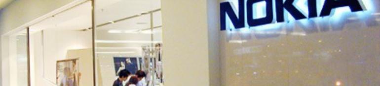 Nokia avoue que ses smartphones ont des noms trop compliqués