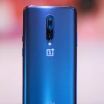 Smartphones sous Android : quels sont les plus performants du marché en mai 2019 ?