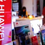 Un remboursement envisagé pour les smartphones Huawei n'ayant plus Facebook et Google
