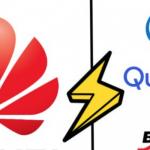 Nouvelle alliance des fournisseurs américains pour faire lever les sanctions contre Huawei