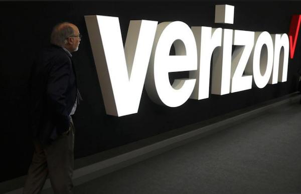 Huawei accuse Verizon Communications de vol de brevets et réclame 1 milliards de dollars