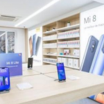 Module photo sous l'écran : Xiaomi donne des explications sur le fonctionnement