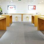 En un an, Xiaomi ouvre six Mi Store et capte près de 8% des parts de marché