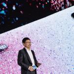 Nouveau record pour Huawei avec plus de 100 millions de smartphones livrés dès mai 2019