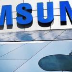 Une pénalité de 170 millions de dollars pour Apple afin de pallier le non-respect de ses accords avec Samsung