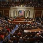 Huawei : le Congrès américain défavorable à un allégement des sanctions