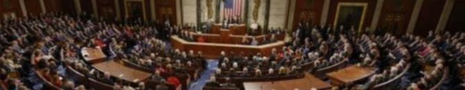 Le congrès américain refuse d'alléger les sanctions contre huawei