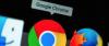 Google forcé de proposer des alternatives à Chrome