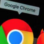 Android : Google désormais obligé de proposer des alternatives à son moteur de recherches