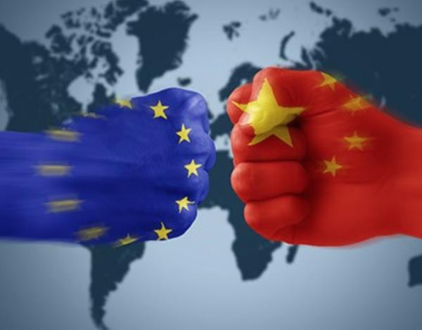 Huawei est avant tout un enjeu politique pour la Chine et les États-Unis
