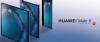 La sortie du Huawei Mate X est prévue pour le mois de septembre