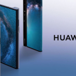 Le premier smartphone pliable Huawei annoncé pour le mois de septembre