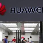 Huawei : les sanctions américaines n'ont finalement pas eu de véritable impact financier