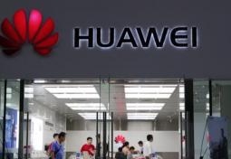 Les sanctions américaines n'ont pas eu d'impact négatif sur les finances de Huawei