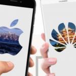 Huawei promet de ne jamais espionner ses utilisateurs et prend exemple sur son concurrent Apple