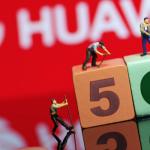Un assouplissement des sanctions pour Huawei, mais pas en ce qui concerne la 5G