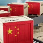 Les équipements fabriqués en Chine bientôt tous interdits aux États-Unis ?