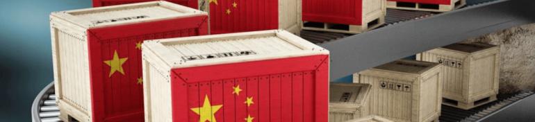 Les États-Unis pensent à interdire la totalité des produits fabriqués en Chine