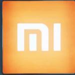 Annonce d'une nouvelle gamme de produits pour le catalogue Xiaomi